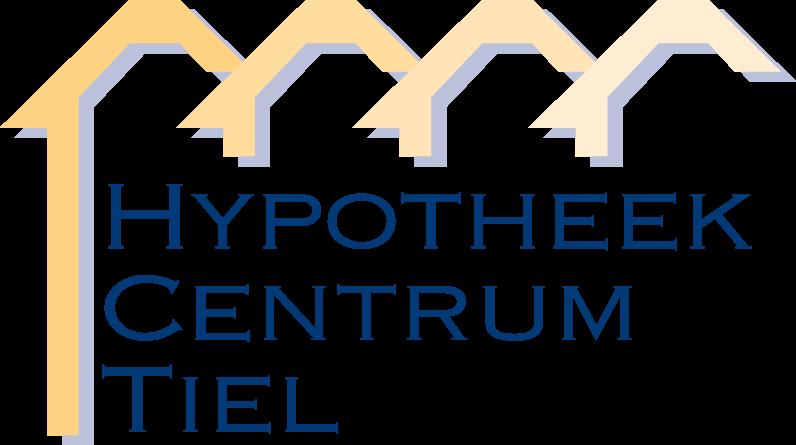 Logo HC Tiel