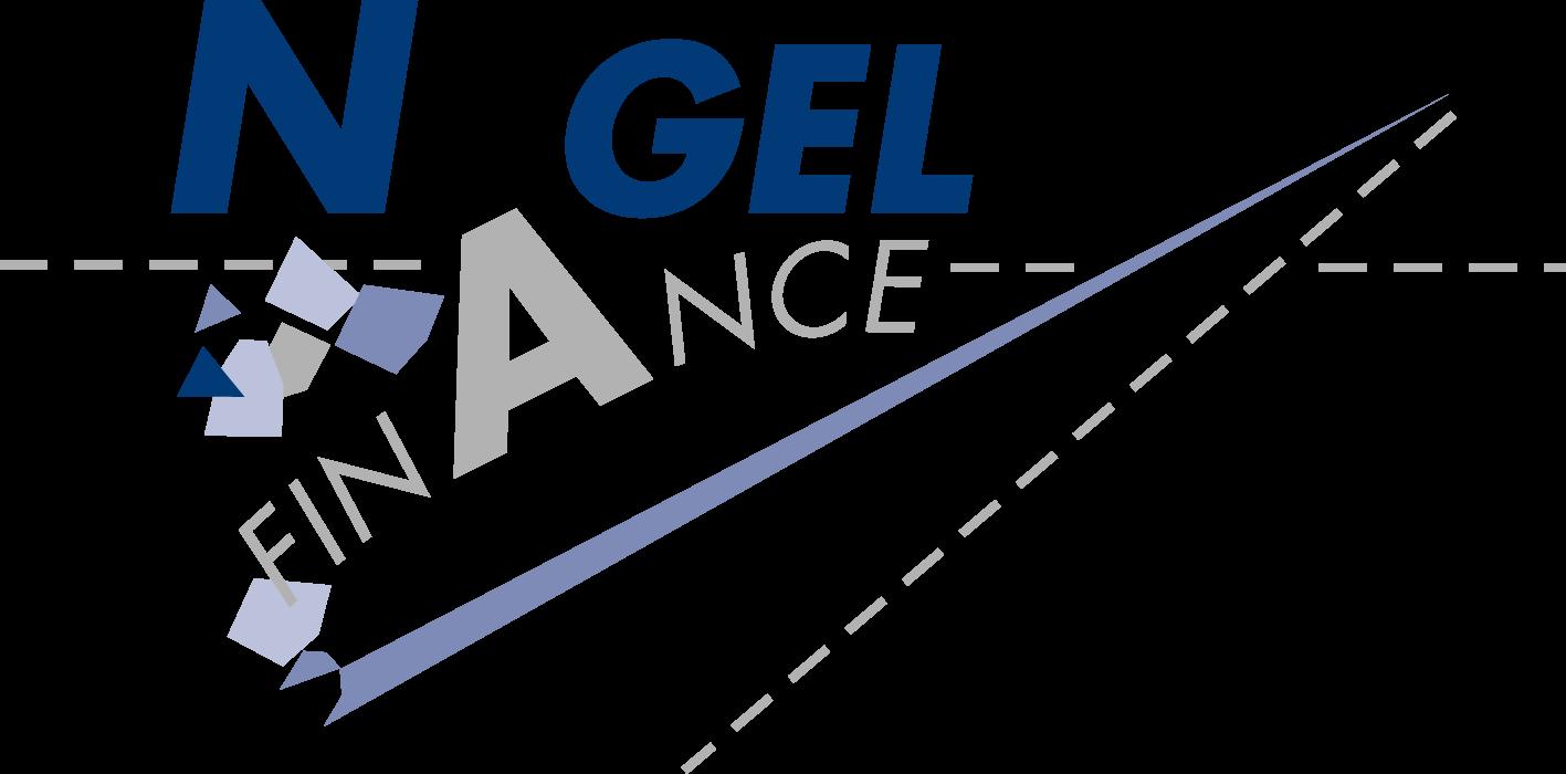 Logo Nagel Finance fc