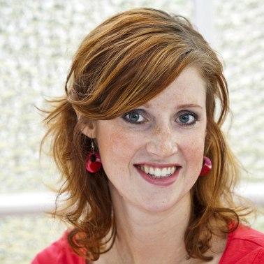 Nagel Finance Anieke van der Burg