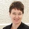 Nagel Finance - Annette van Hemert