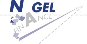 Logo Nagel Finance